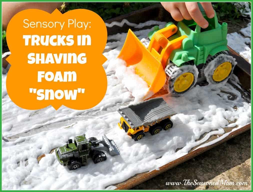 Sensory-Play-Trucks-in-Shaving-Foam-Snow.jpg
