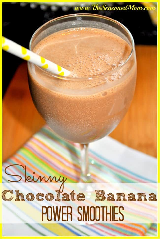 Skinny-Chocolate-Banana-Power-Smoothie_thumb.jpg