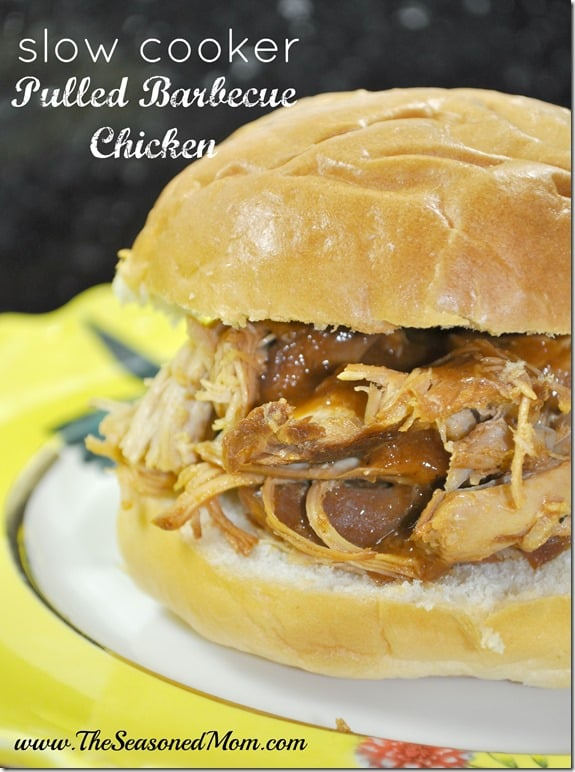 Slow-Cooker-Pulled-Barbecue-Chicken_thumb.jpg