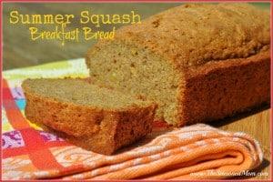 Summer-Squash-Breakfast-Bread.jpg
