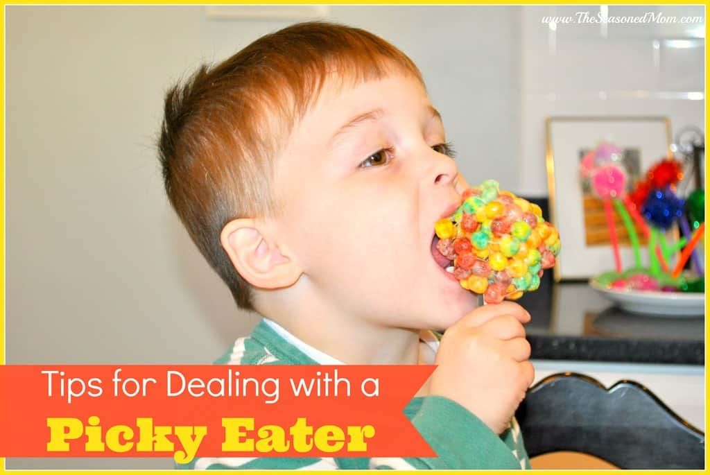 Tips-for-Dealing-with-a-Picky-Eater.jpg