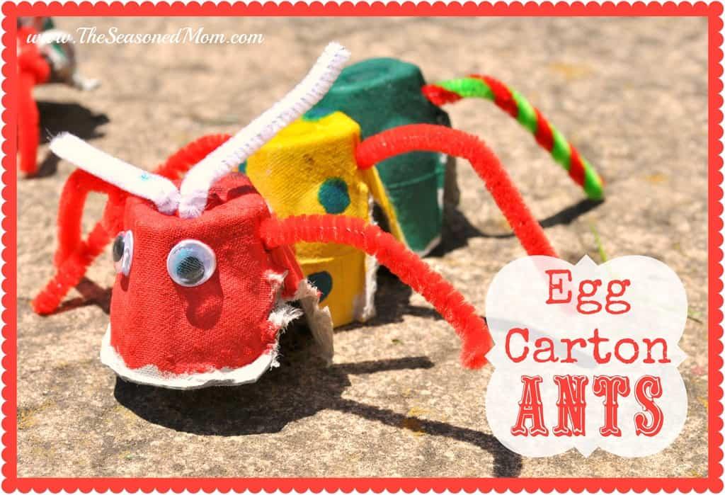 egg-carton-ants.jpg