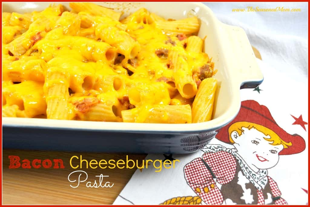 Bacon-Cheeseburger-Pasta.jpg