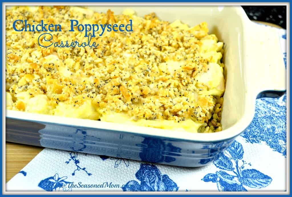 Chicken-Poppyseed-Casserole.jpg