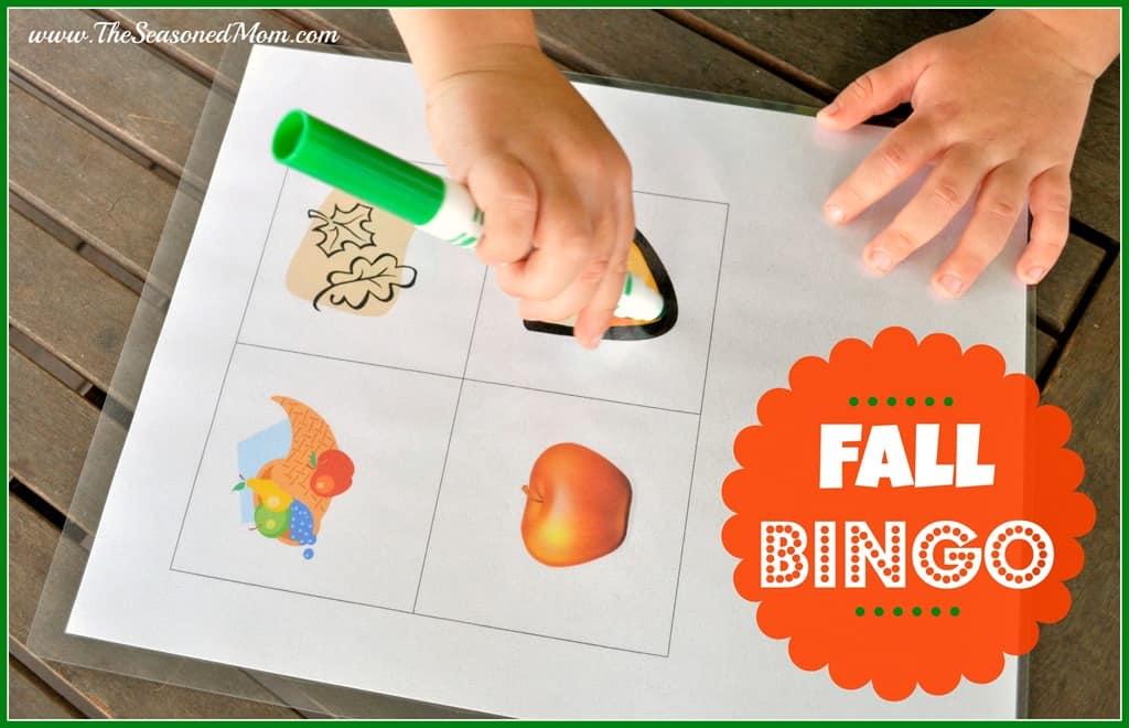 Fall-Bingo.jpg