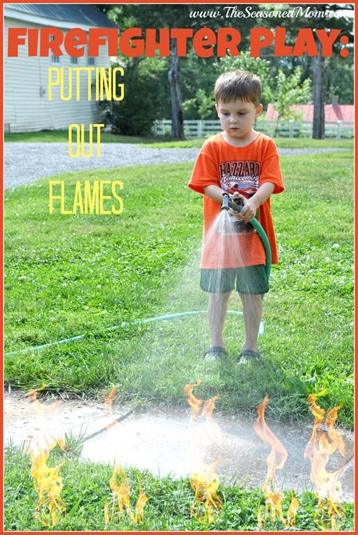 Firefighter-Play-Putting-Out-Flames.jpg