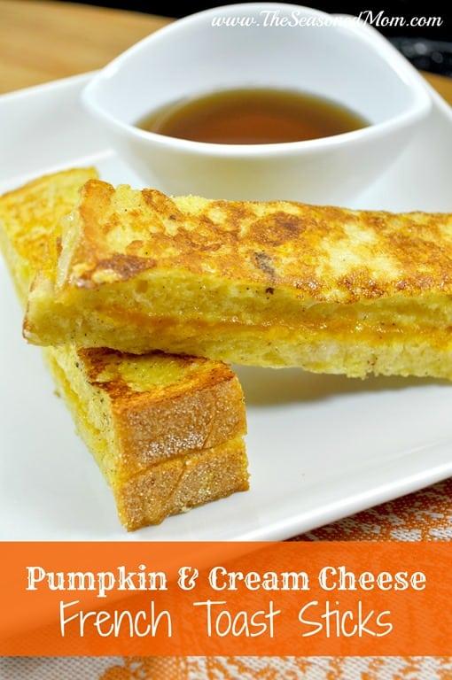 Pumpkin-and-Cream-Cheese-French-Toast-Sticks.jpg