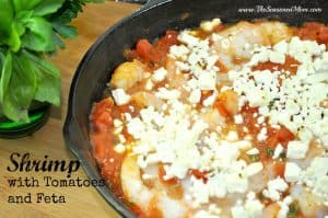 Shrimp-with-Tomatoes-and-Feta.jpg
