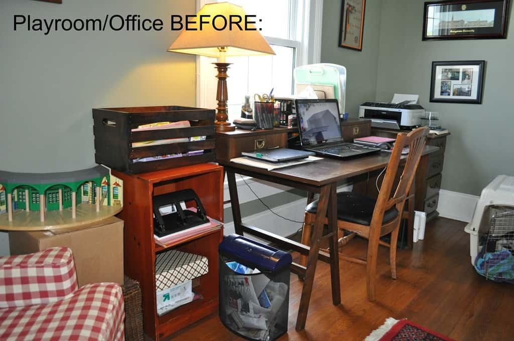 Before-Desk.jpg