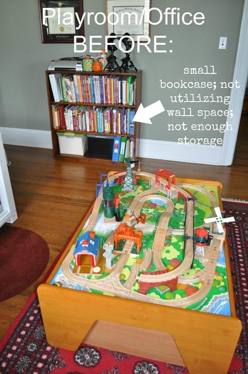 Before-Train-Table-Bookshelf-2.jpg