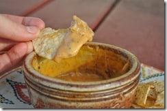 Chili Cheese Dip 2