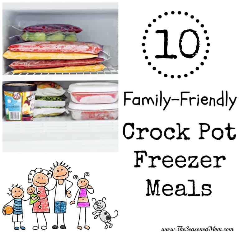 Crock-Pot-Freezer-Meals.jpg
