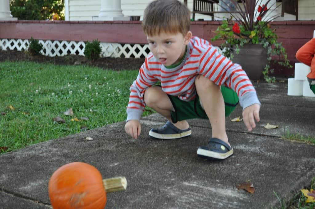 Gibbs-rolling-pumpkin.jpg