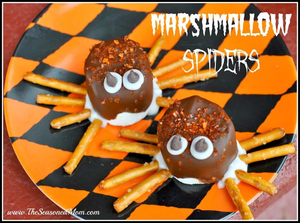 Marshmallow-Spiders.jpg