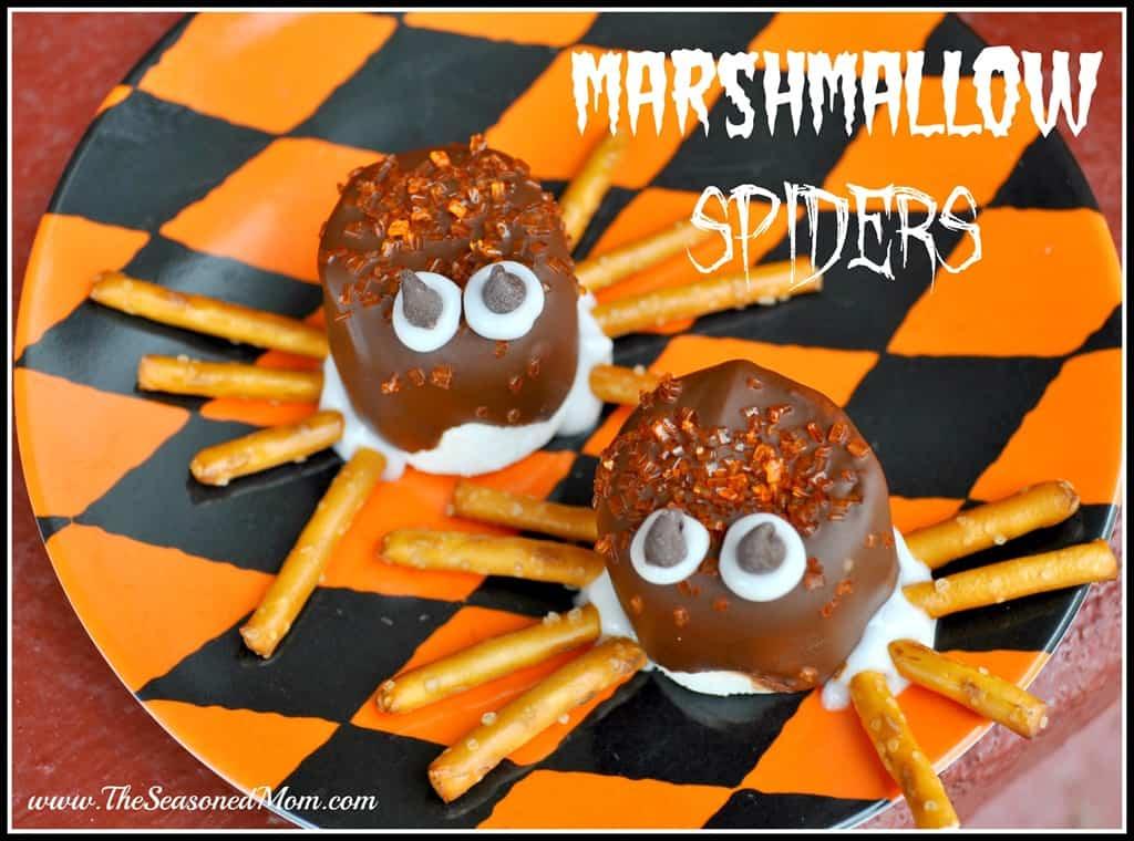 Marshmallow-Spiders.jpg