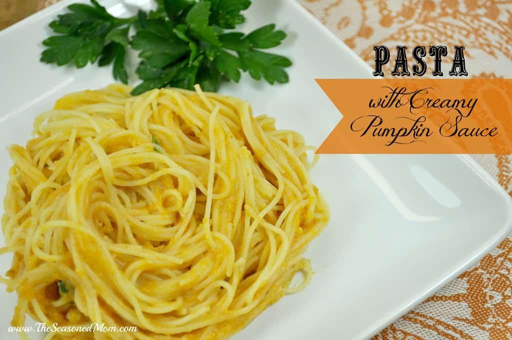Pasta-with-Creamy-Pumpkin-Sauce.jpg