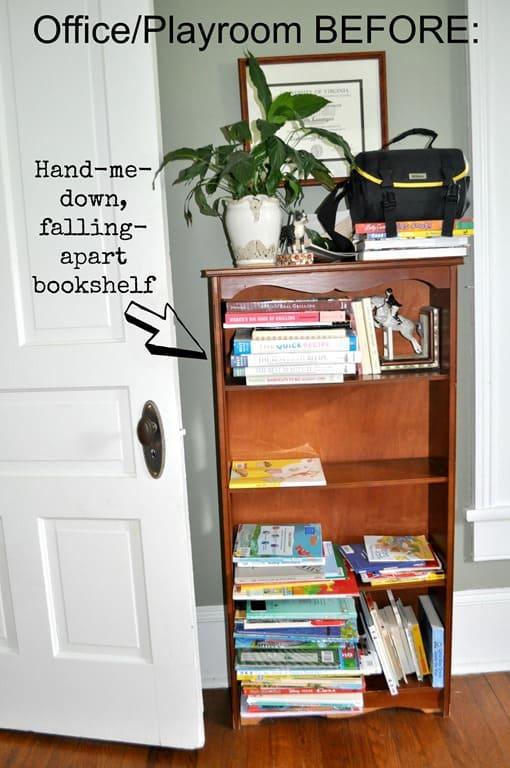 Playroom-Before-Bookshelf-1.jpg
