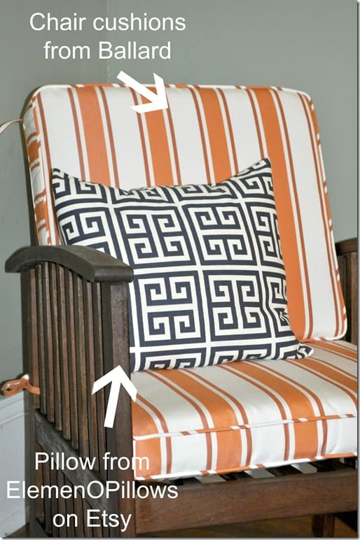 chair-up-close_thumb.jpg