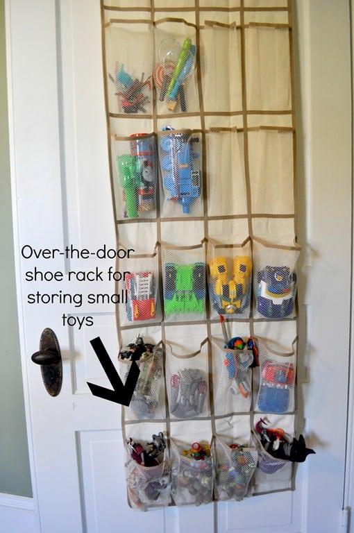 door-rack.jpg