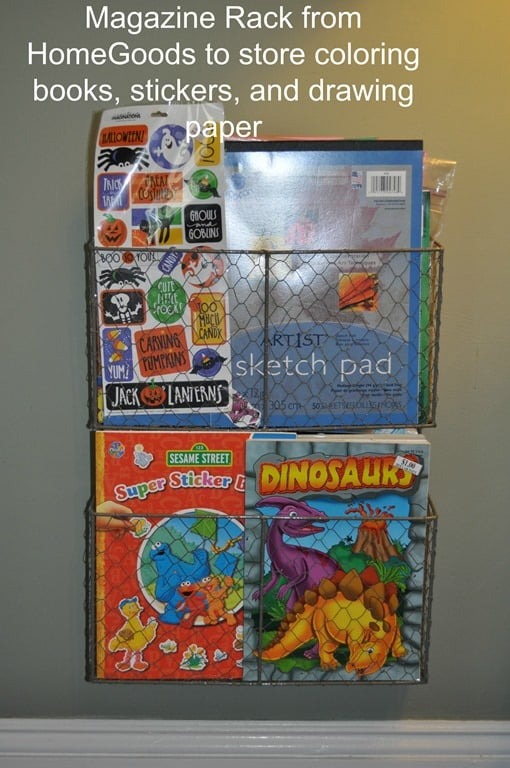 magazine-rack.jpg