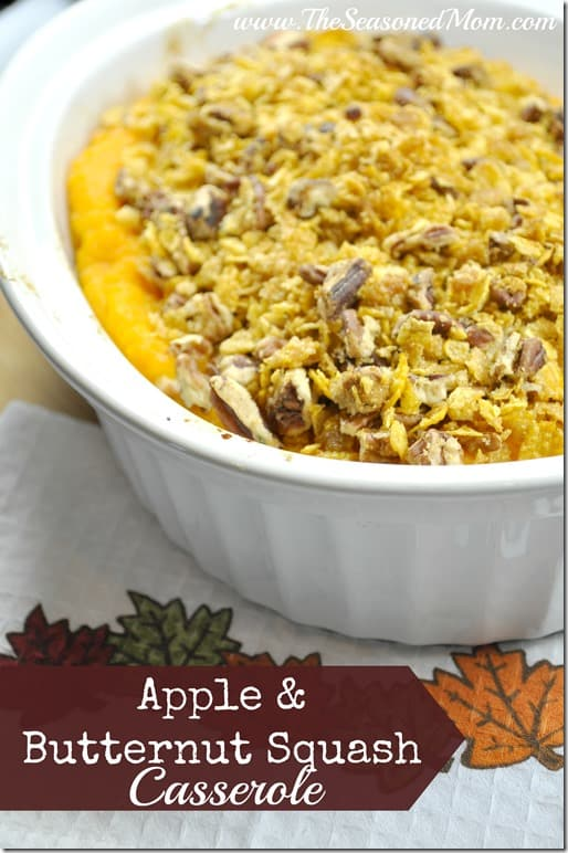 Apple-and-Butternut-Squash-Casserole_thumb.jpg