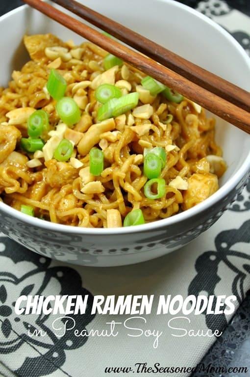 Chicken-Ramen-Noodles-in-Peanut-Soy-Sauce.jpg