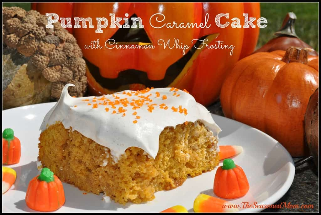 Pumpkin-Caramel-Cake-with-Cinnamon-Whip-Frosting.jpg