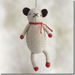 whipstitched-teddy-bear-ornament