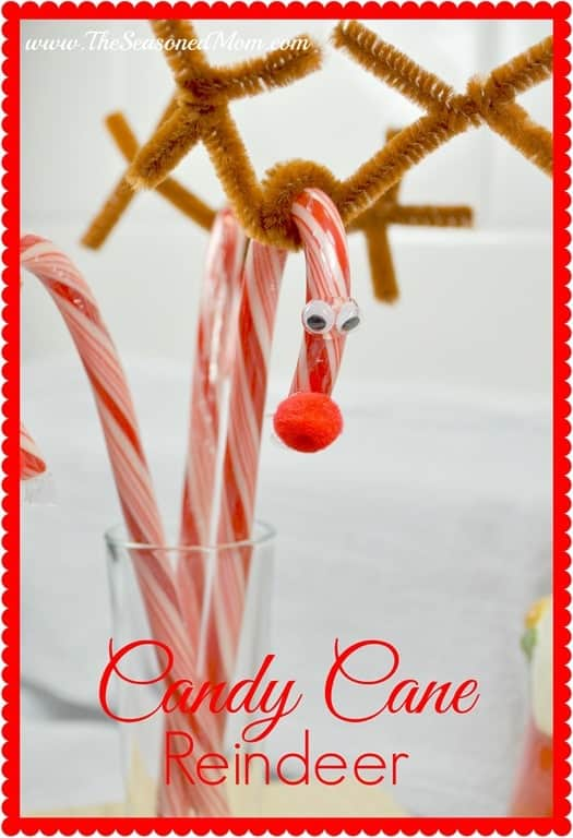 Candy-Cane-Reindeer.jpg