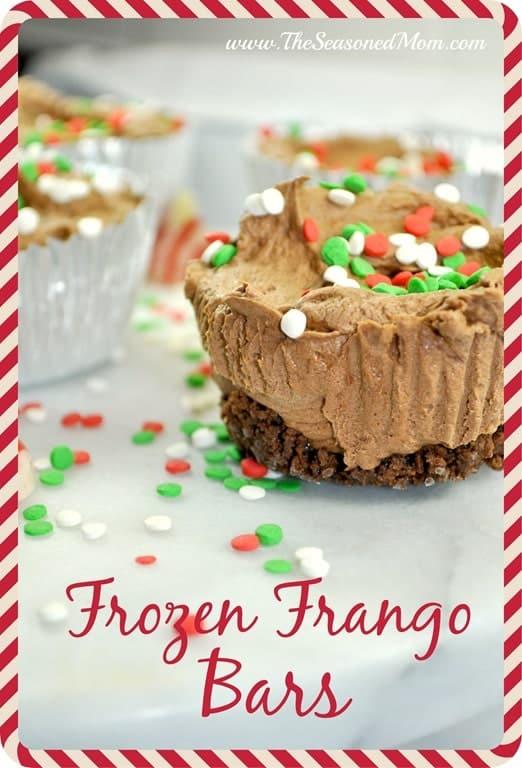 Frozen-Frango-Bars.jpg