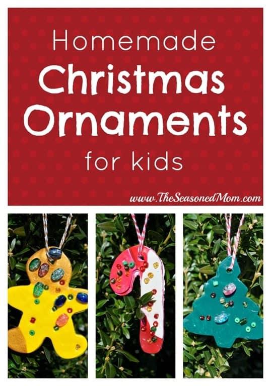Homemade-Christmas-Ornaments.jpg