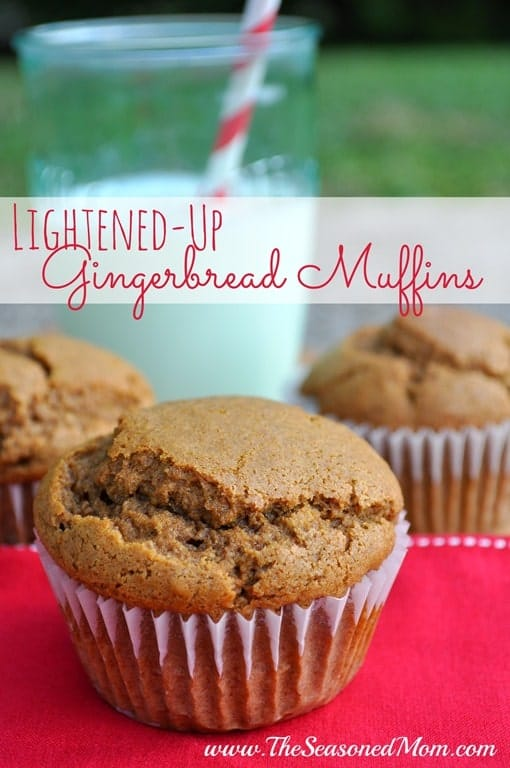 Lightened-Up-Gingerbread-Muffins.jpg