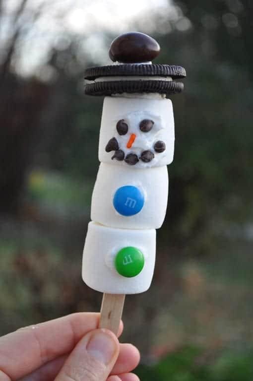 Marshmallow-Snowman-2.jpg