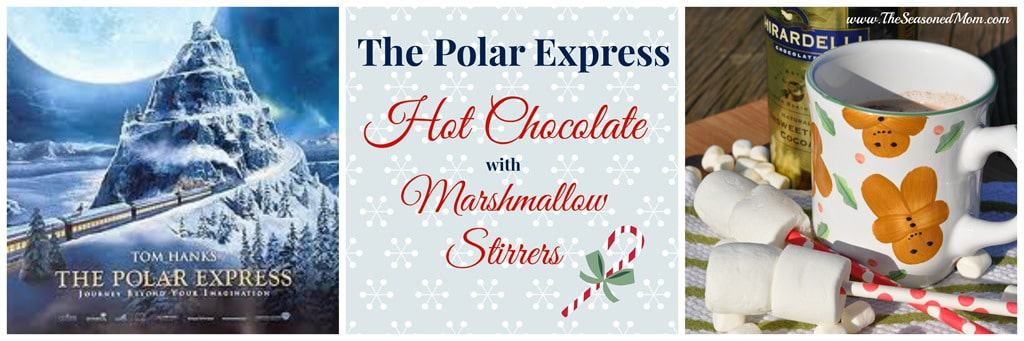 Polar-Express-Hot-Chocolate-with-Marshmallow-Stirrers.jpg