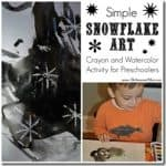 Snowflake-Art_thumb.jpg