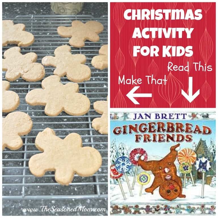 Christmas-Activity-for-Kids-Making-Gingerbread-Cookies.jpg