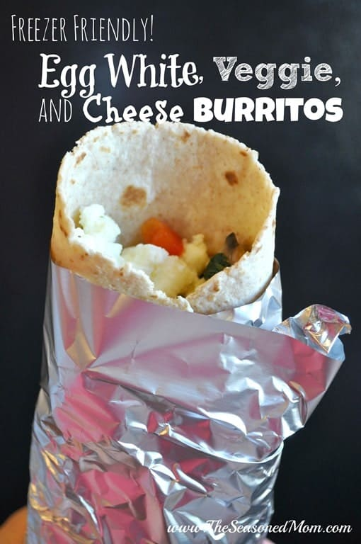 Freezer-Friendly-Egg-White-Veggie-and-Cheese-Burritos.jpg