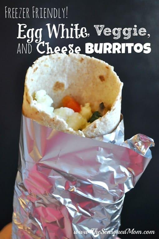 Freezer-Friendly-Egg-White-Veggie-and-Cheese-Burritos.jpg