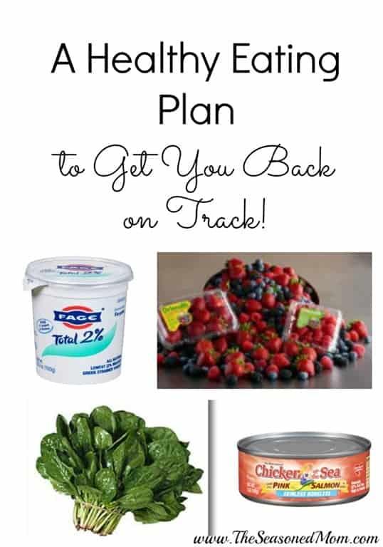Healthy-Eating-Plan.jpg