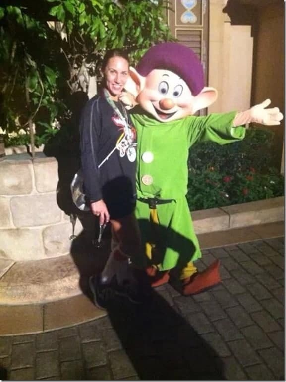 Kendra Disney (2)