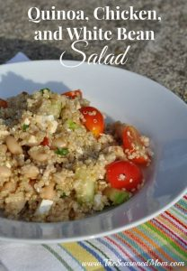 Quinoa-Chicken-and-White-Bean-Salad.jpg