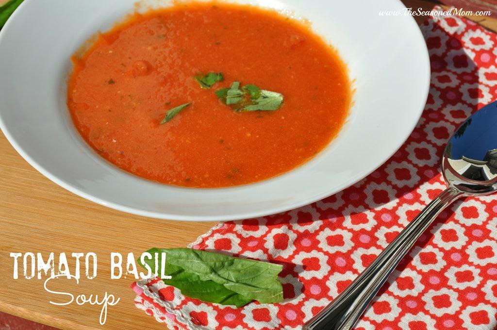 Tomato-Basil-Soup.jpg