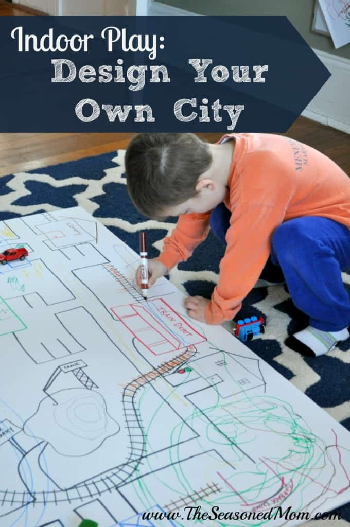 wpid-Design-Your-Own-City-3.jpg