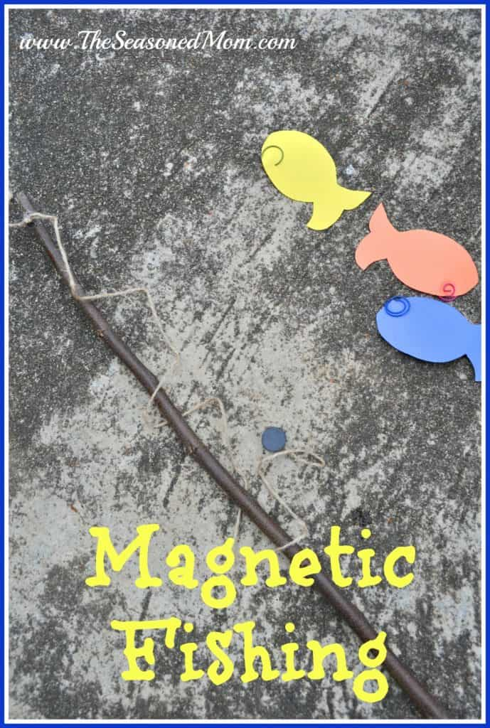 wpid-Magnetic-Fishing.jpg