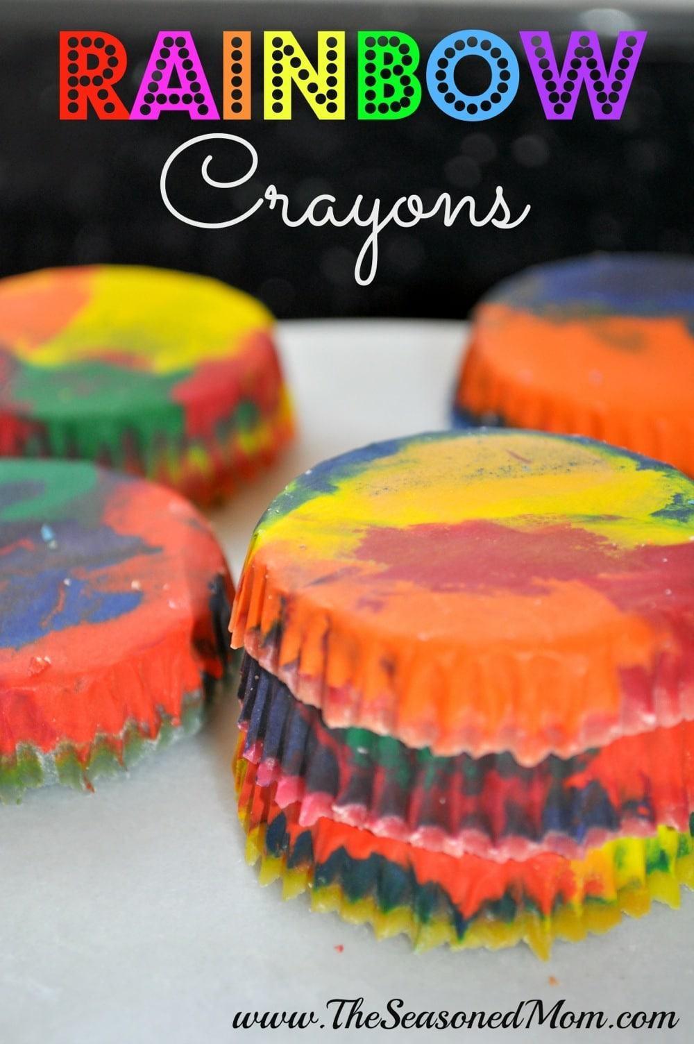 wpid-Rainbow-Crayons.jpg