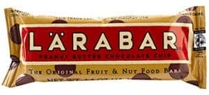 larabar-pbcc1