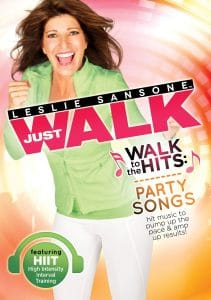 walk to hits party songs