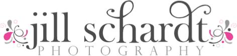 Jill Logo