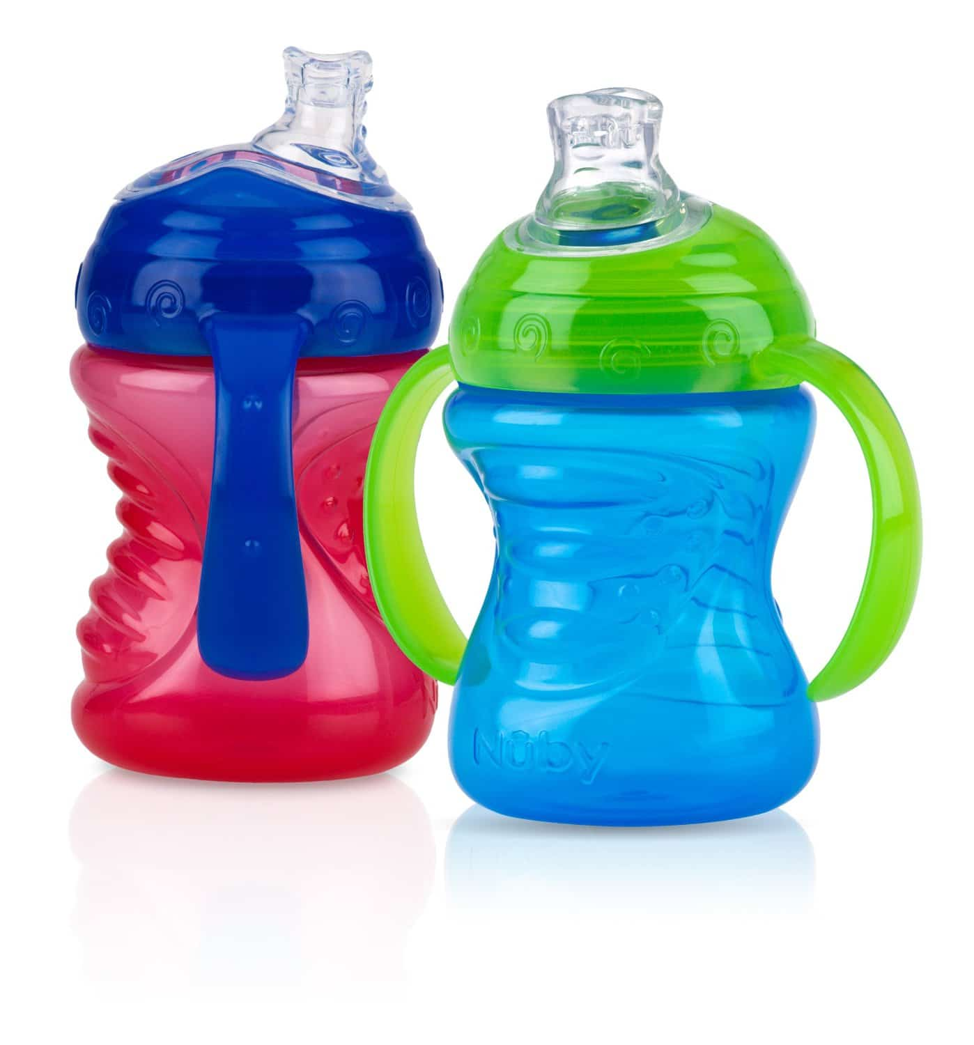 The Best Sippy Cups For Every Age The Seasoned Mom