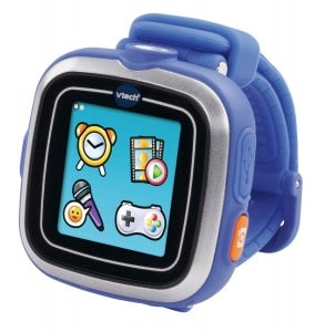 Kidizoom Watch